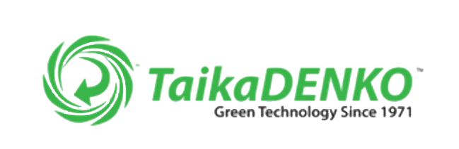 Taika Industries Sdn Bhd / Turbine Ventilator / Ventilation Fan / Exhaust Fan / Ventilation System / Roof Ventilation / Ventilation Fan Supplier In Malaysia